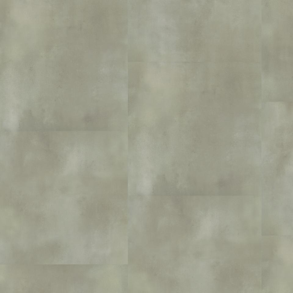 ПВХ плитка TARKETT BLUES EDMONTON 257014002 (457,2*457,2*3 мм) 10шт / 2,09м2