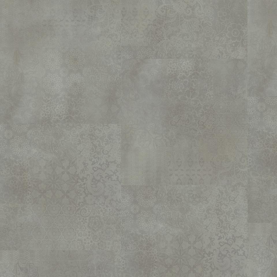 ПВХ плитка TARKETT BLUES HELENA 257014003 (457,2*457,2*3 мм) 10шт / 2,09м2