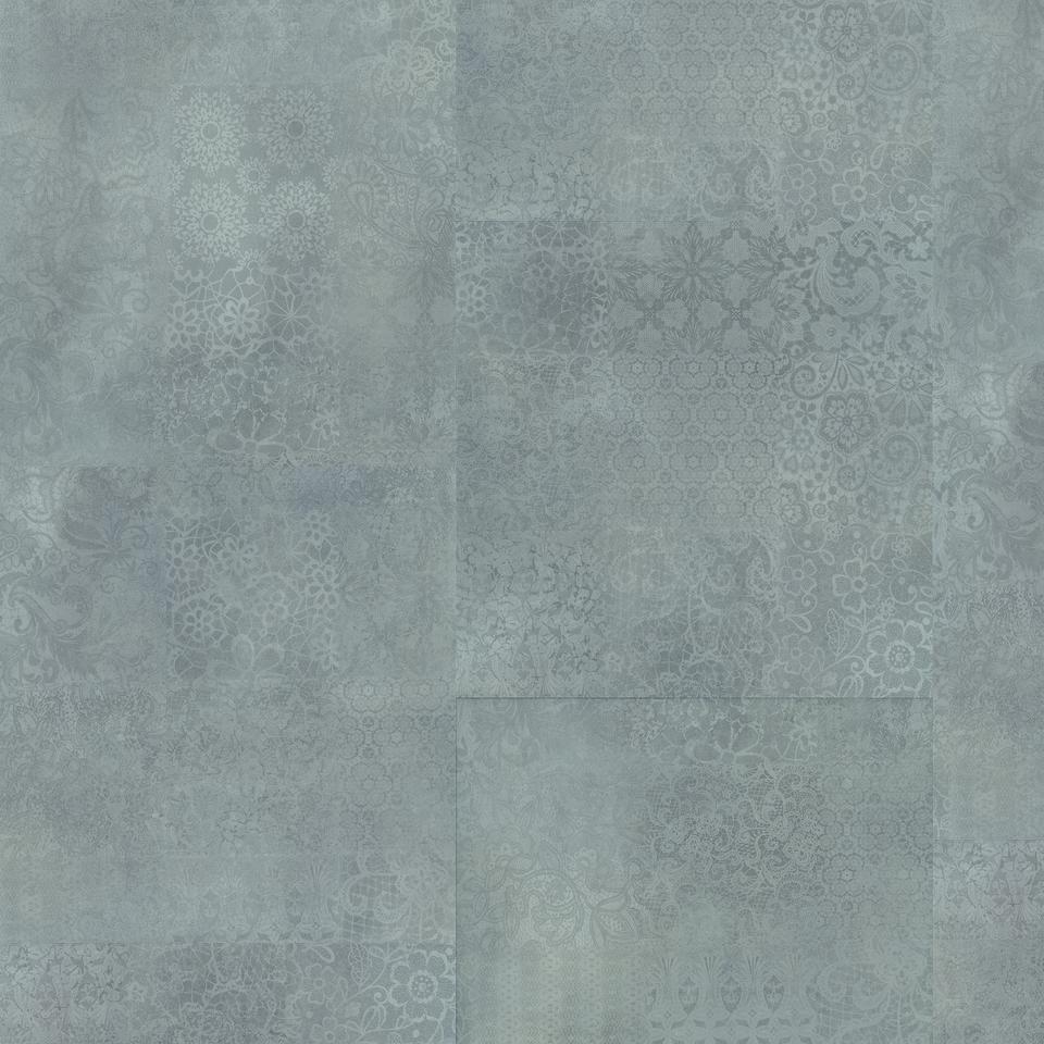ПВХ плитка TARKETT BLUES OMAHA 257014005 (457,2*457,2*3 мм) 10шт / 2,09м2