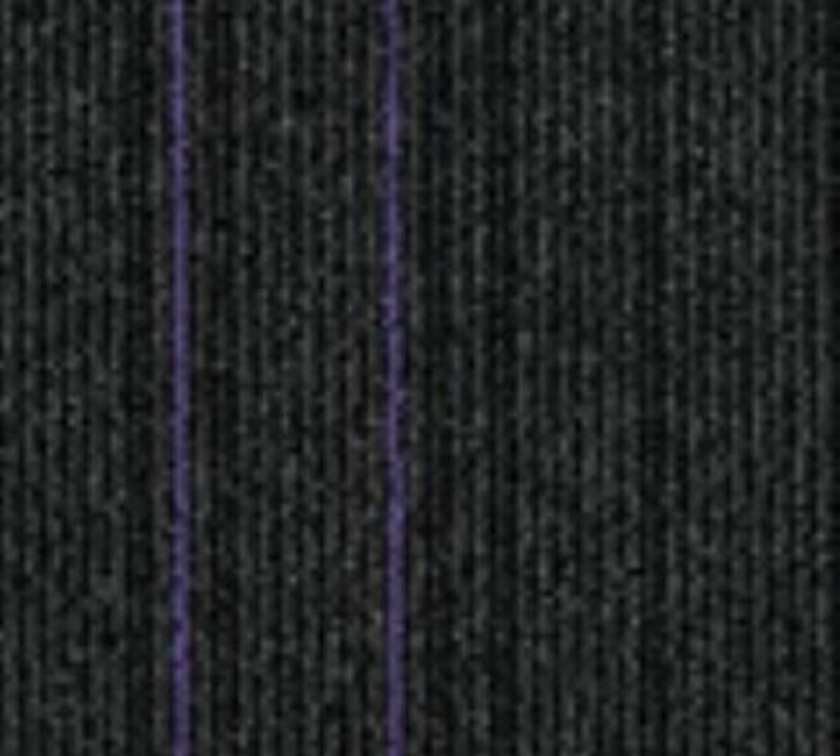 Ковровая плитка DESSO AirMaster 3118 (500*500*6 мм)