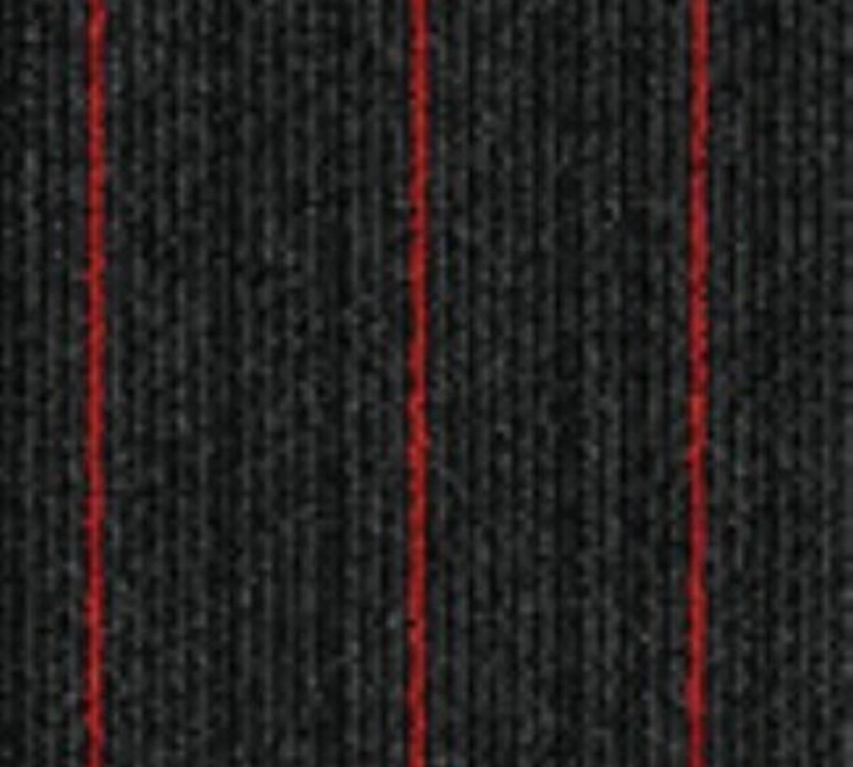 Ковровая плитка DESSO AirMaster 4307 (500*500*6 мм)