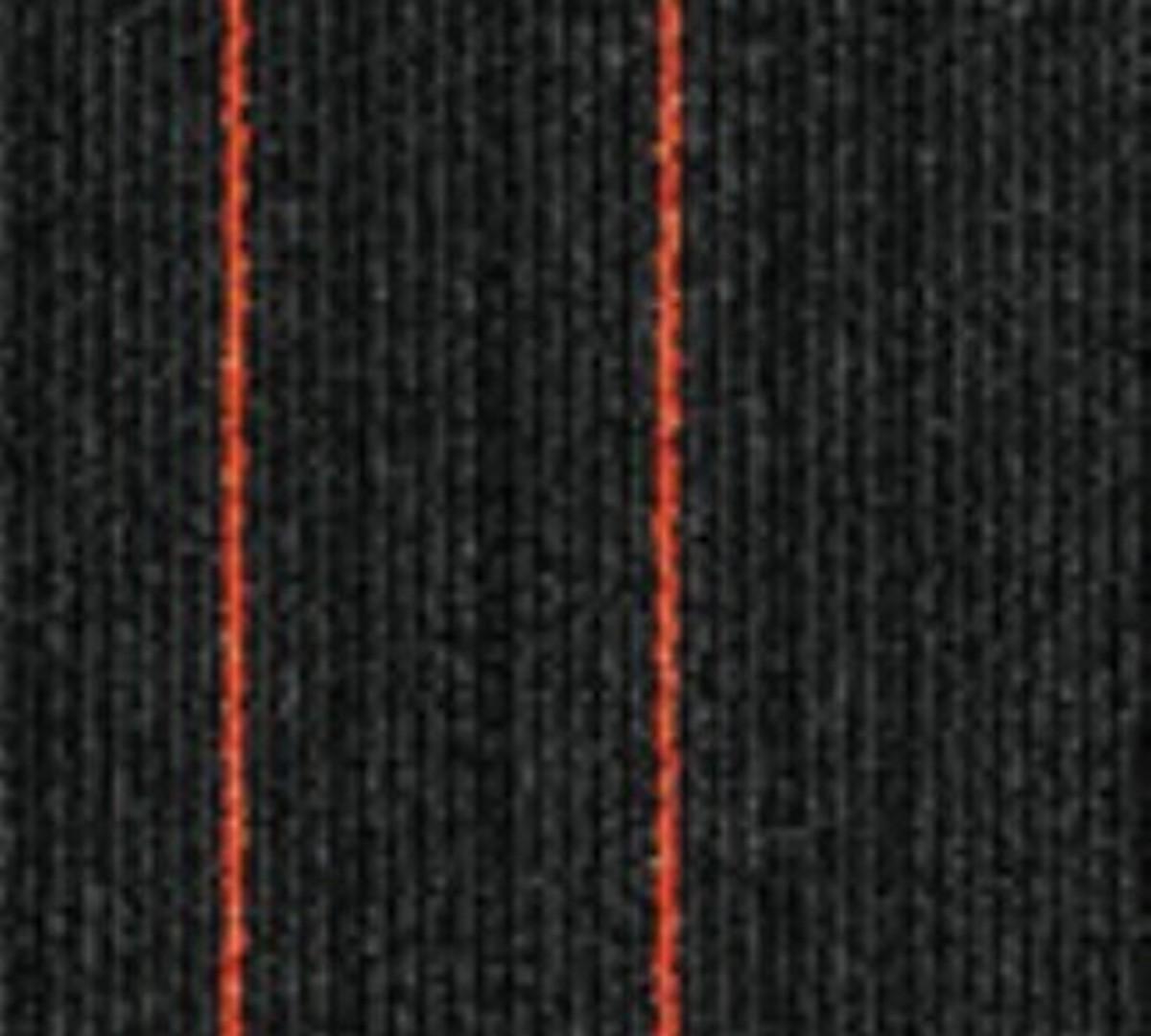 Ковровая плитка DESSO AirMaster 4407 (500*500*6 мм)