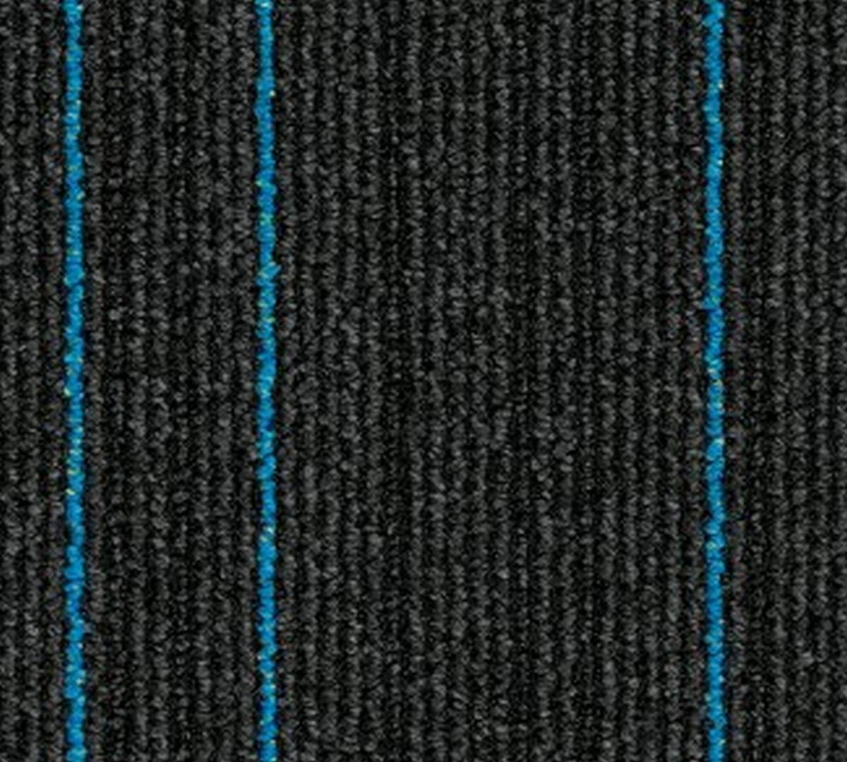 Ковровая плитка DESSO AirMaster 8208 (500*500*6 мм)