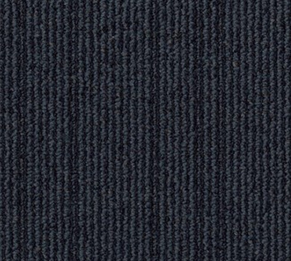 Ковровая плитка DESSO AirMaster 8902 (500*500*6 мм)