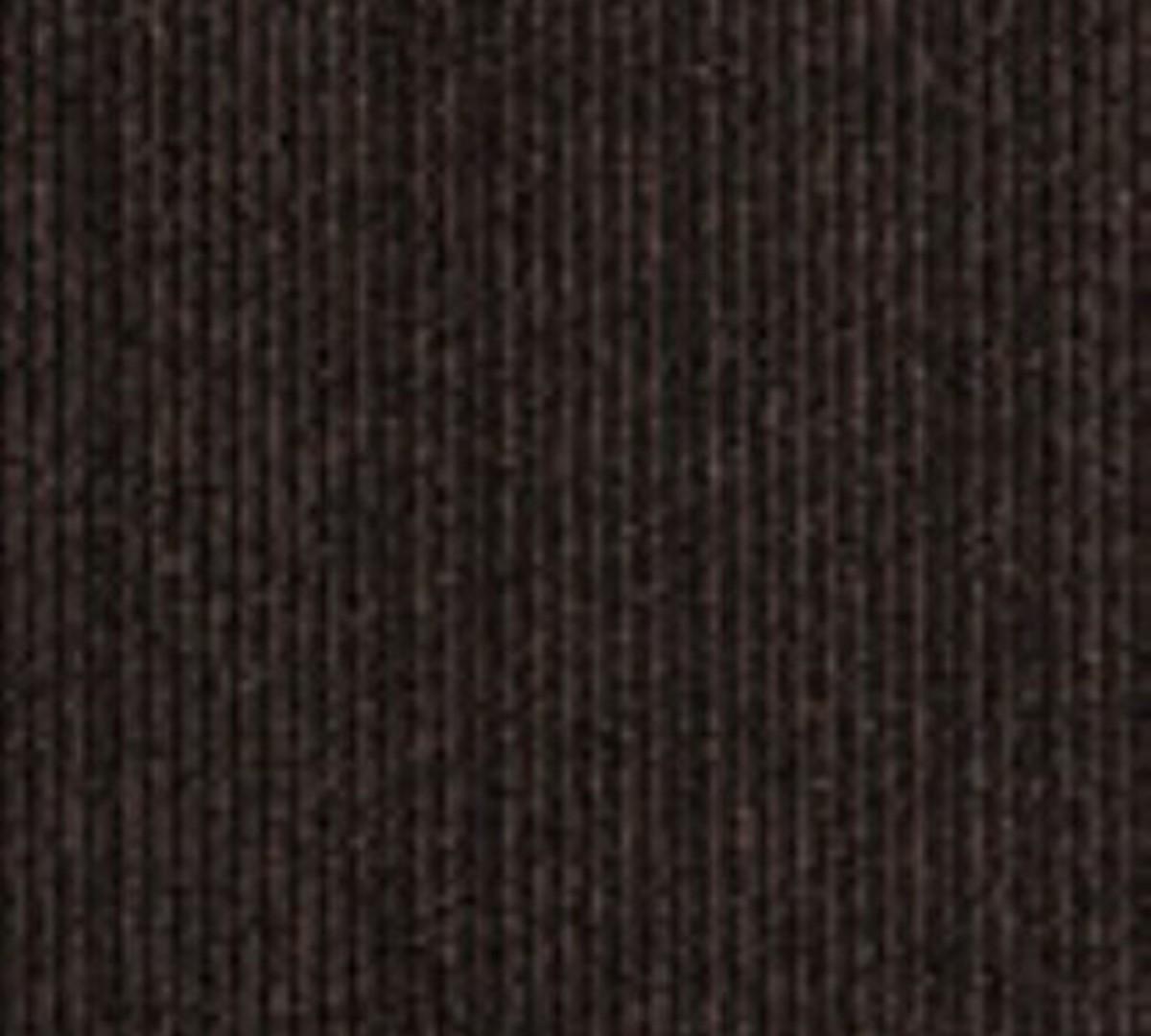 Ковровая плитка DESSO AirMaster 9084 (500*500*6 мм)