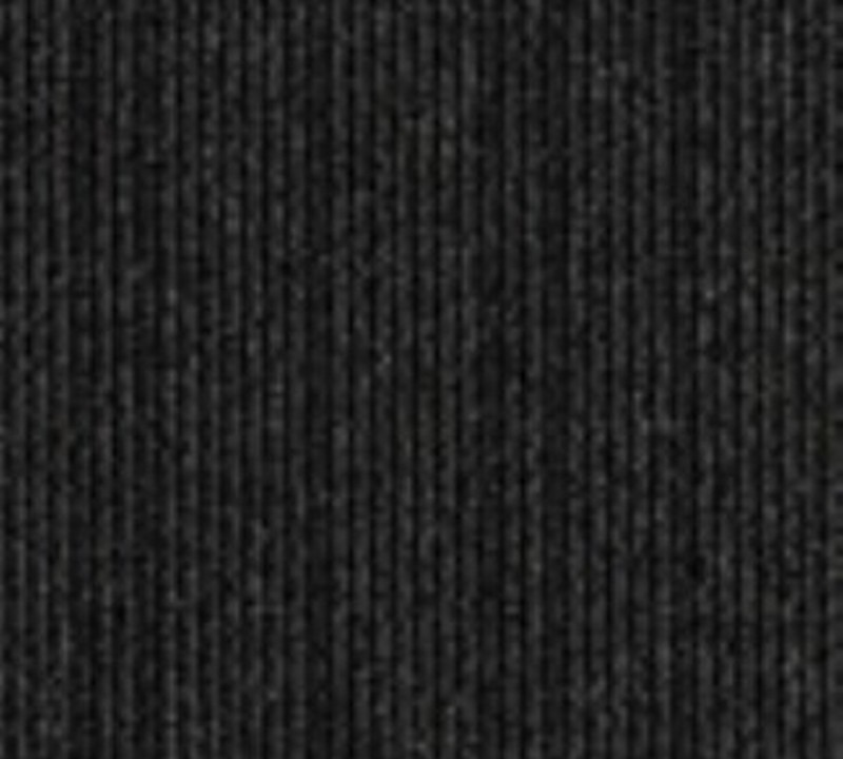 Ковровая плитка DESSO AirMaster 9511 (500*500*6 мм)