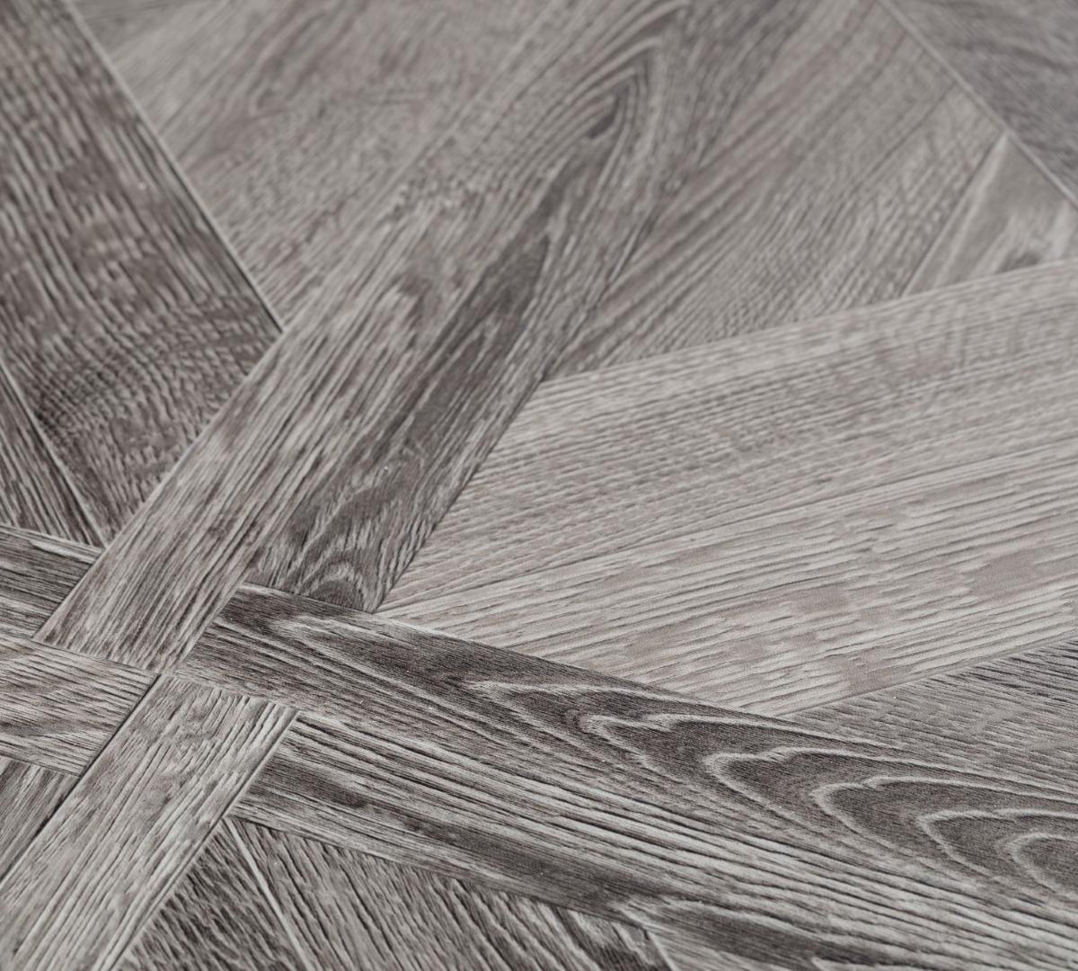 Кварцевый ламинат SPC Aquafloor Art AF4022 (915*455*4 мм) 6шт. / 2,553 м2