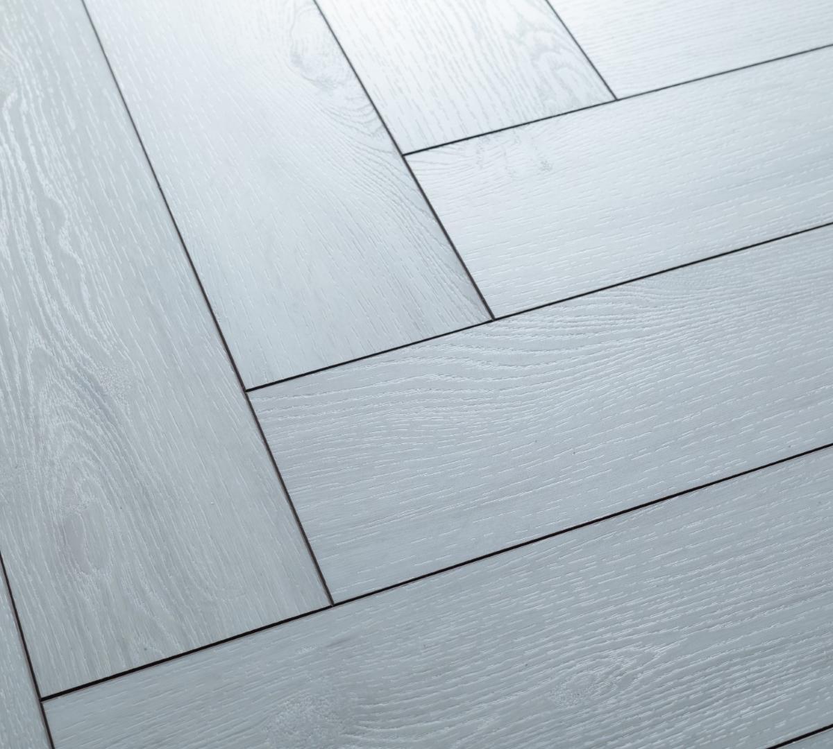 Замковая ПВХ плитка Aquafloor Parquet AF6016PQ (720*120*7 мм) 24шт/2,074м2