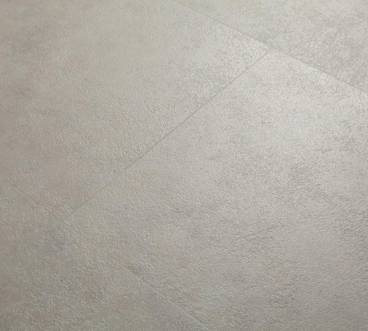 Замковая ПВХ плитка Aquafloor Stone AF6001ST (609,6*304,8*6 мм) 10шт/1,858м2