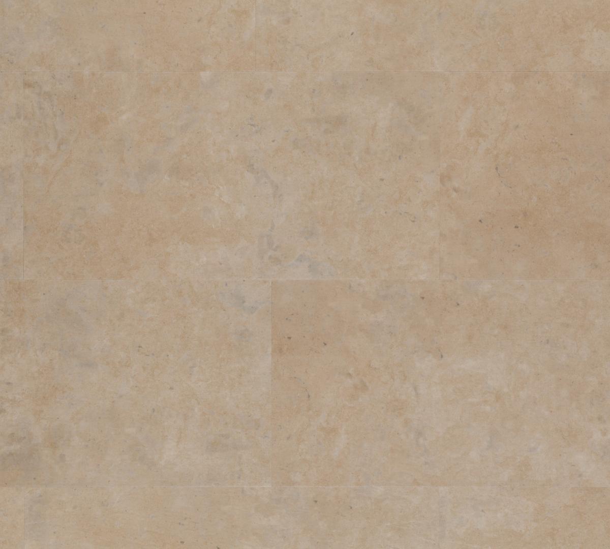 Замковая ПВХ плитка Aquafloor Stone AF6003ST (609,6*304,8*6 мм) 10шт/1,858м2