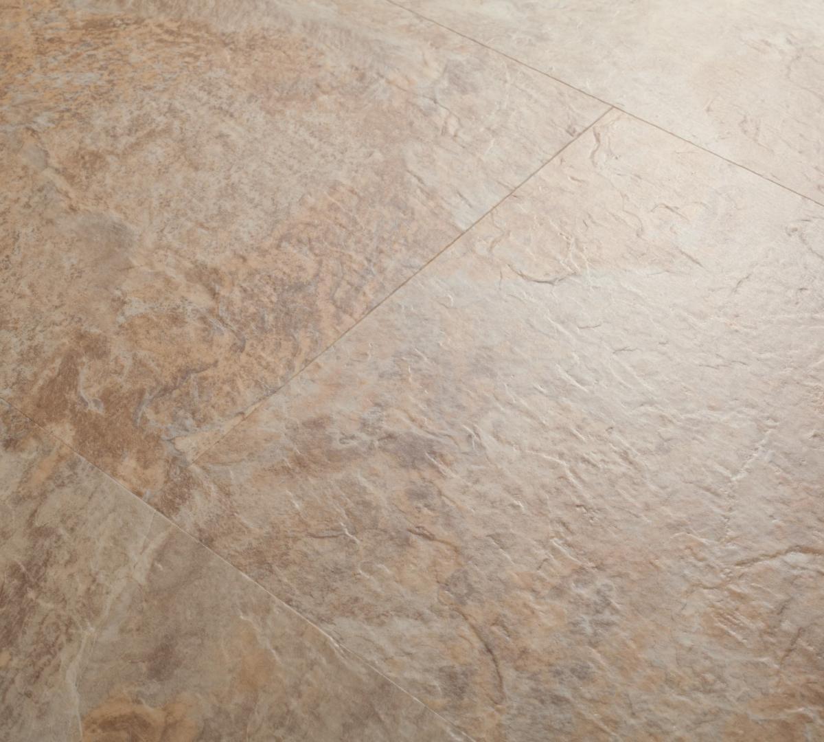 Замковая ПВХ плитка Aquafloor Stone AF6004ST (609,6*304,8*6 мм) 10шт/1,858м2