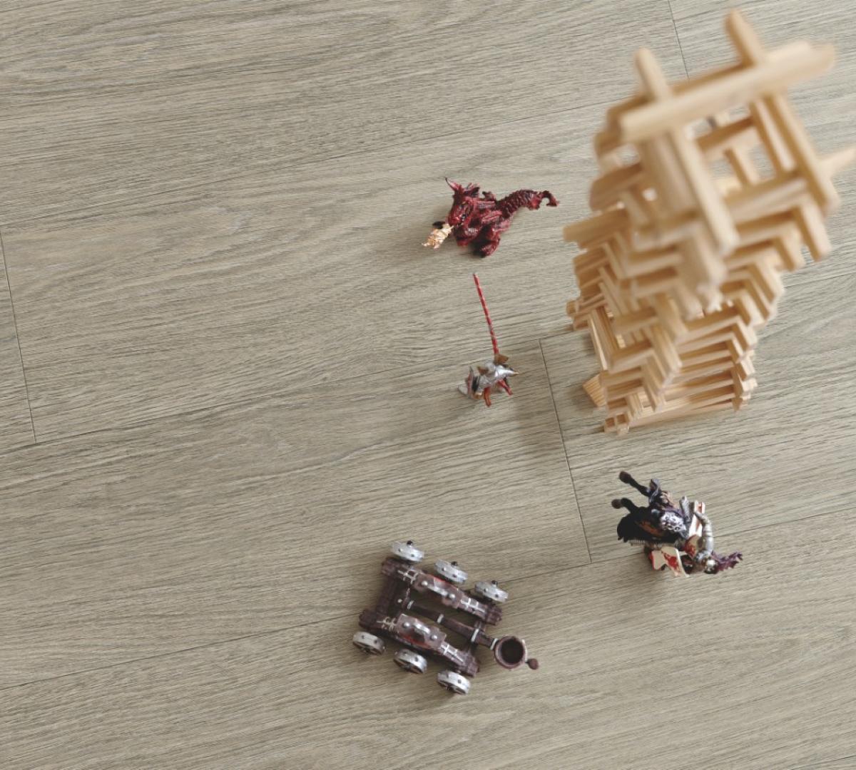Кварцвиниловая плитка Pergo Optimum Classic Plank Glue v3201-40015 Дуб Дворцовый (1256*187*2,5)