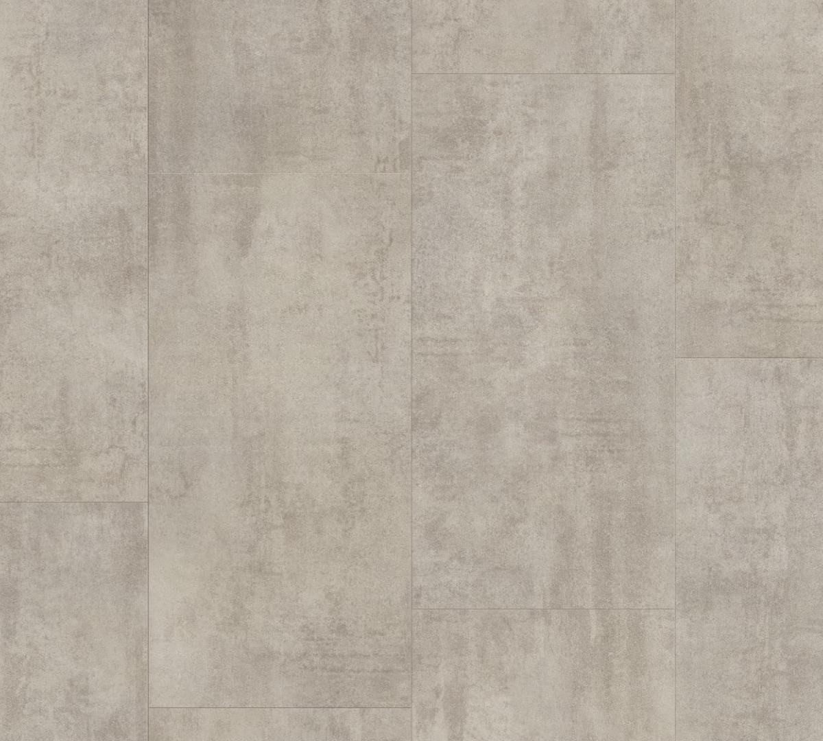 Кварцвиниловая плитка Pergo Optimum Classic Tile Glue v3218-40047 Травертин Светло-Серый (1305*327*2,5)