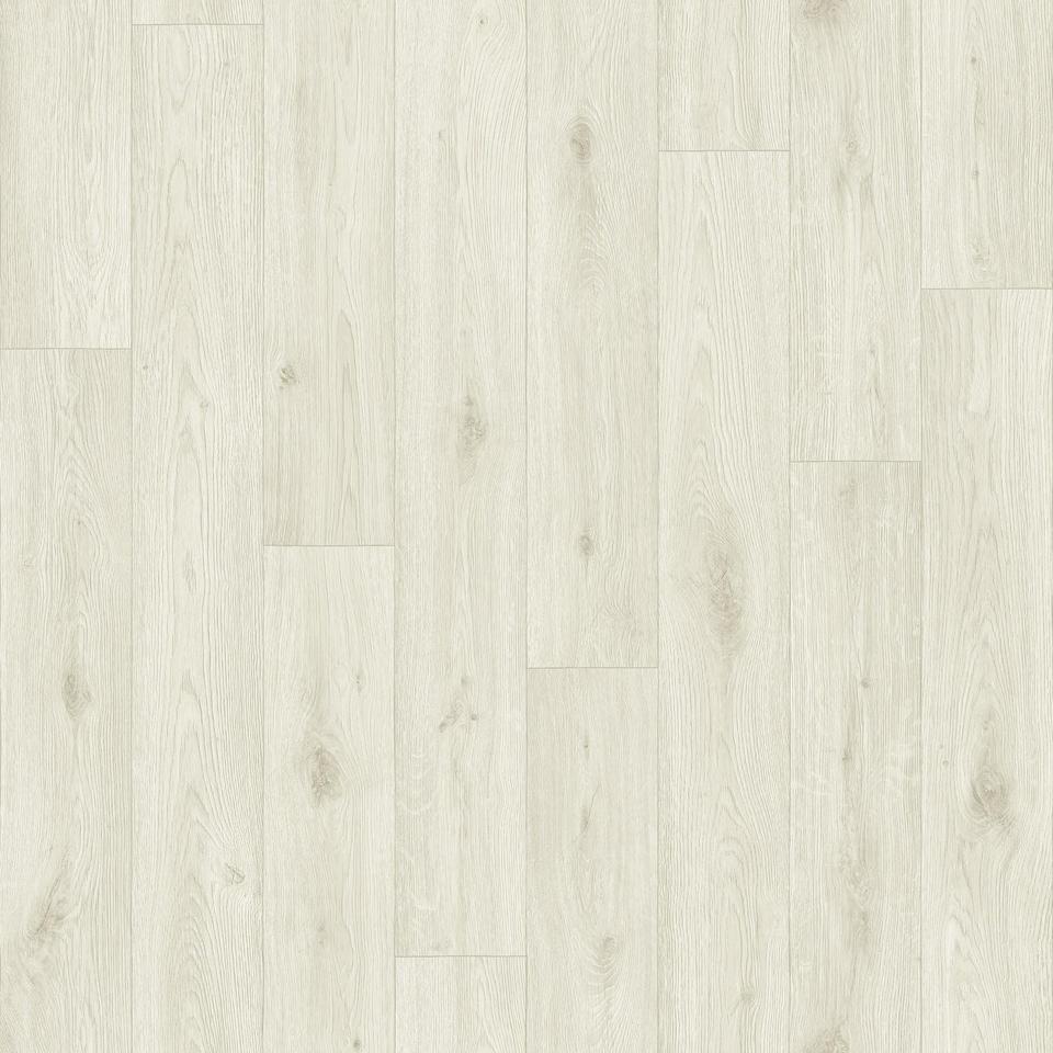Линолеум Tarkett ABSOLUT ABS2306404 Tudor 1 (3 мм, 0,45 защита) шир. рул. 3;3,5;4 м