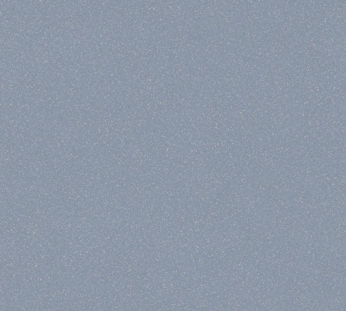 Линолеум Tarkett ACCZENT PRO Aspect 10 ACP2000702 (2 мм, 0,7 защита) шир. рул. 2;3;4м, КМ2