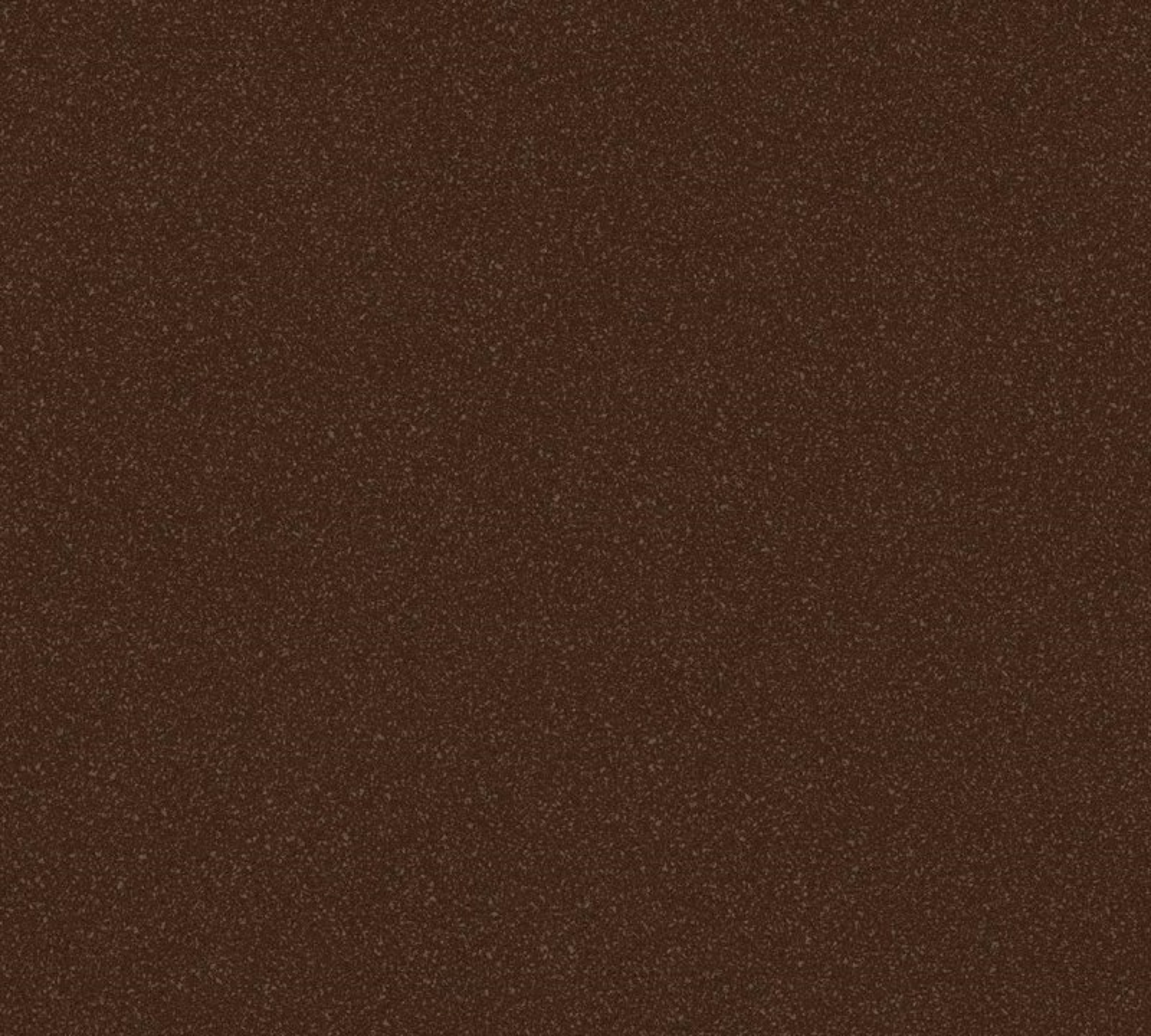 Линолеум Tarkett ACCZENT PRO Aspect 12 ACP2000704 (2 мм, 0,7 защита) шир. рул. 3м, КМ2
