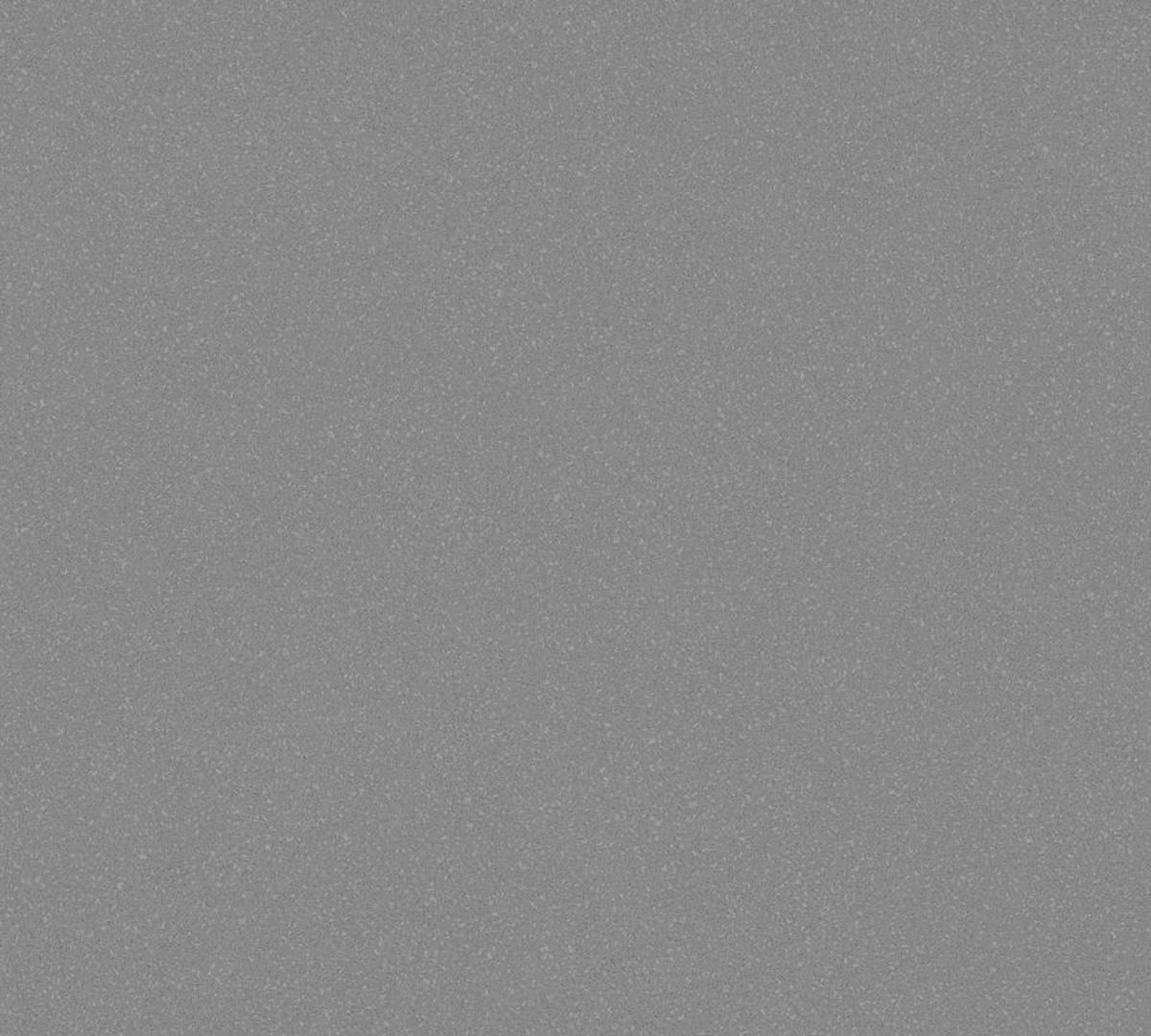 Линолеум Tarkett ACCZENT PRO Aspect 3 ACP2000706 (2 мм, 0,7 защита) шир. рул. 2;3м, КМ2