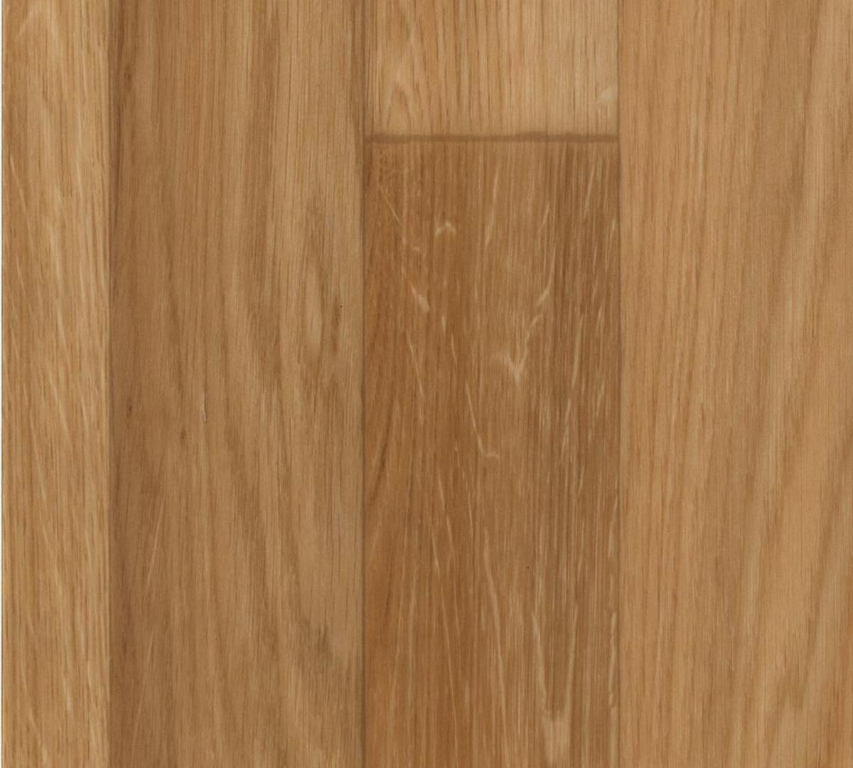 Линолеум Tarkett ACCZENT PRO Oak 01 ACP2000721 (2 мм, 0,7 защита) шир. рул. 2;2,5;3;4м, КМ2