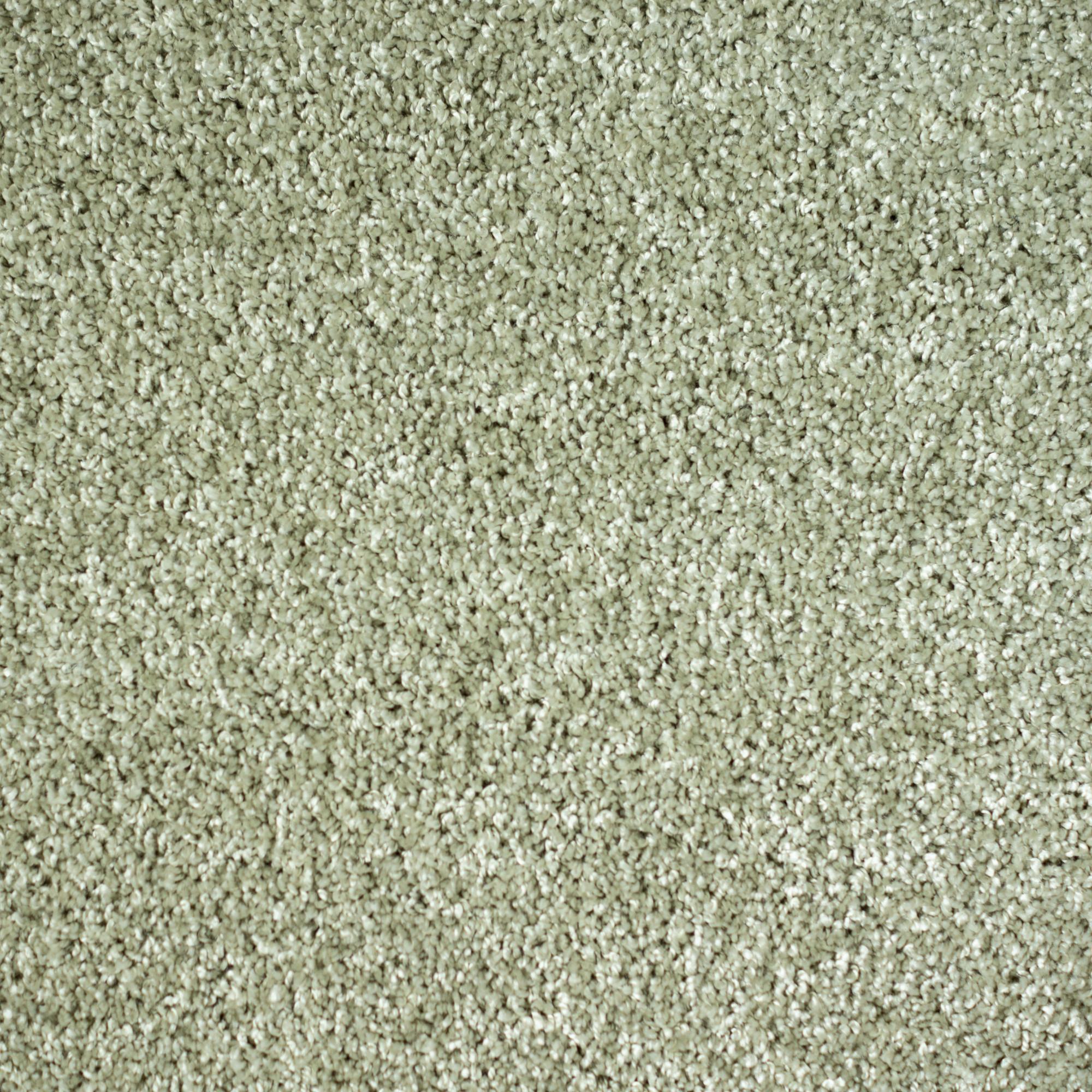 Ковровое покрытие Зартекс Велюр Tesoro zvtsr 149