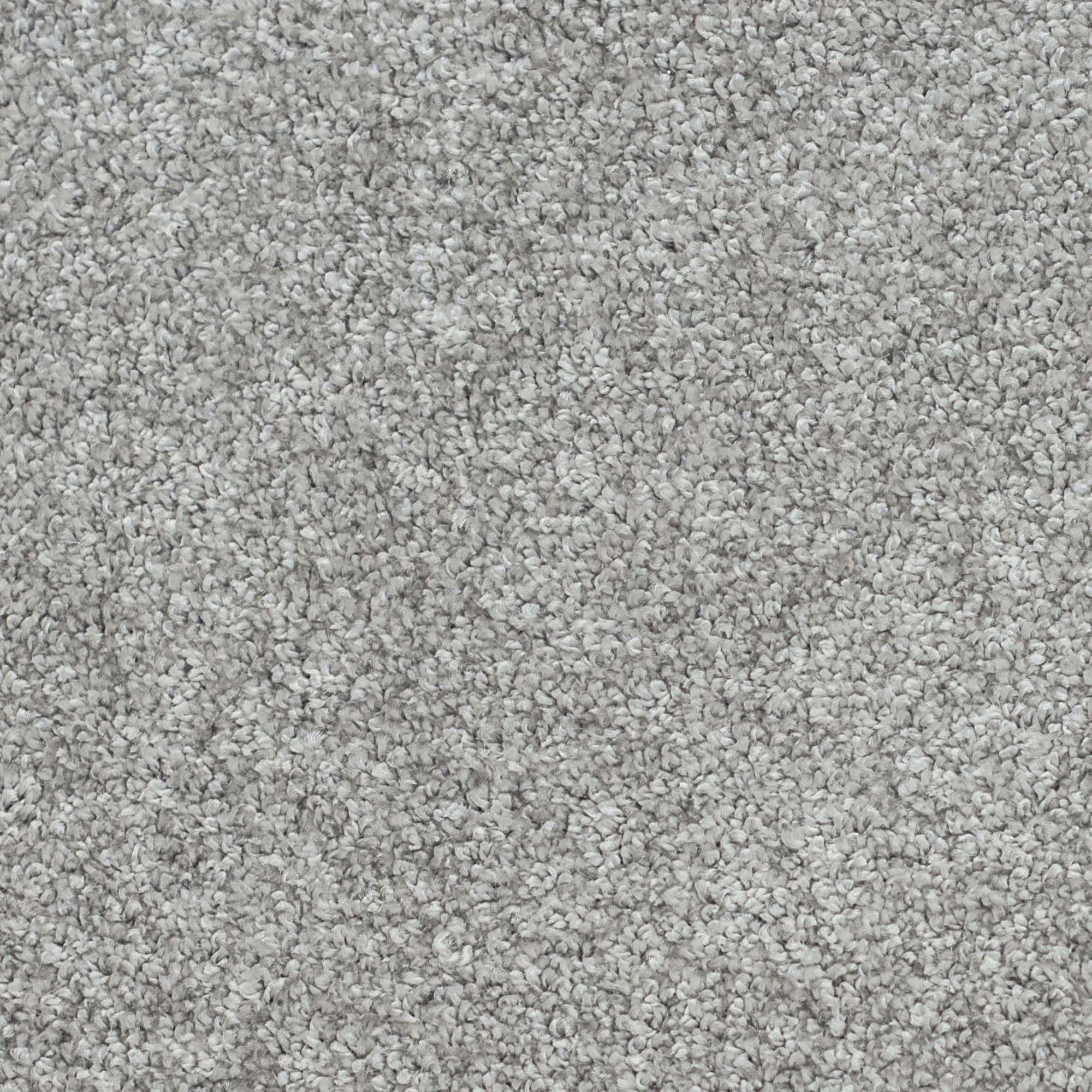 Ковровое покрытие Зартекс Велюр Amarena zvamr 128