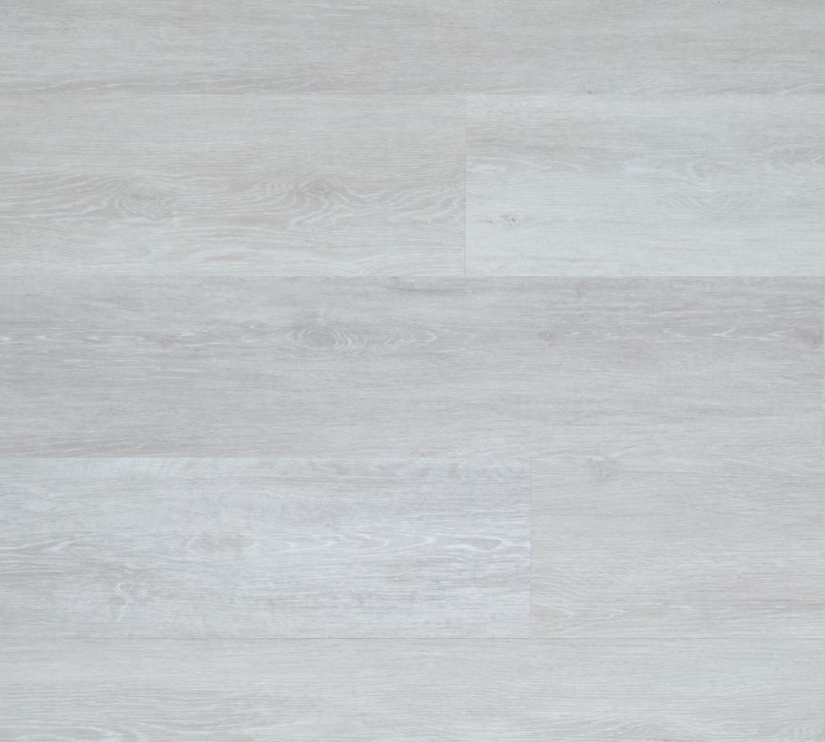 Кварцевый ламинат SPC Aquafloor Quartz AF3501QV (1220*180*3,5) 10шт/2,196м2