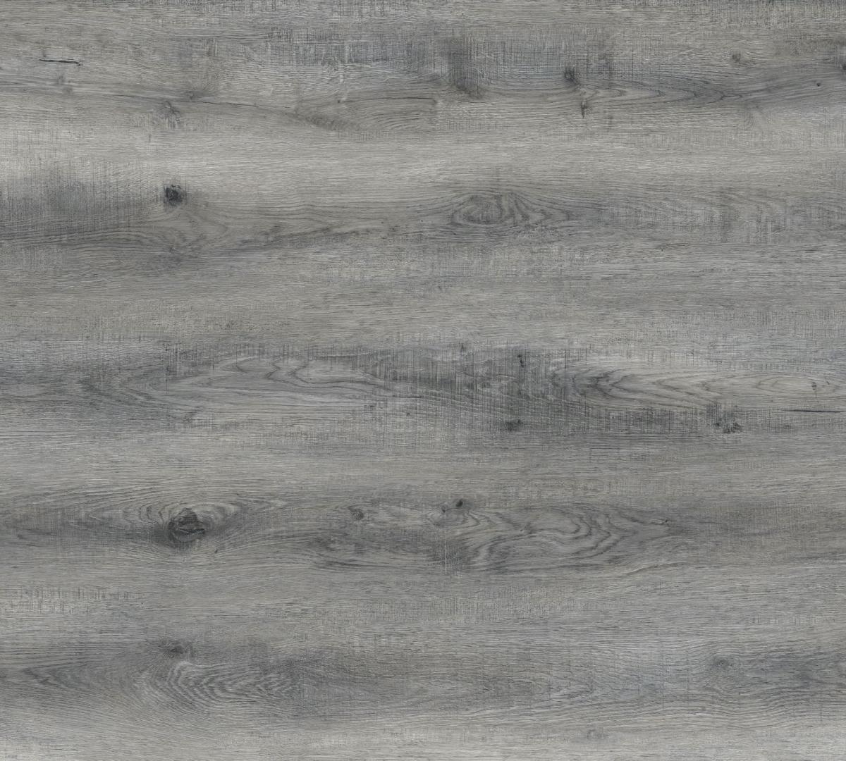 Кварцевый ламинат SPC Aquafloor Quartz AF3509QV (1220*180*3,5) 10шт/2,196м2
