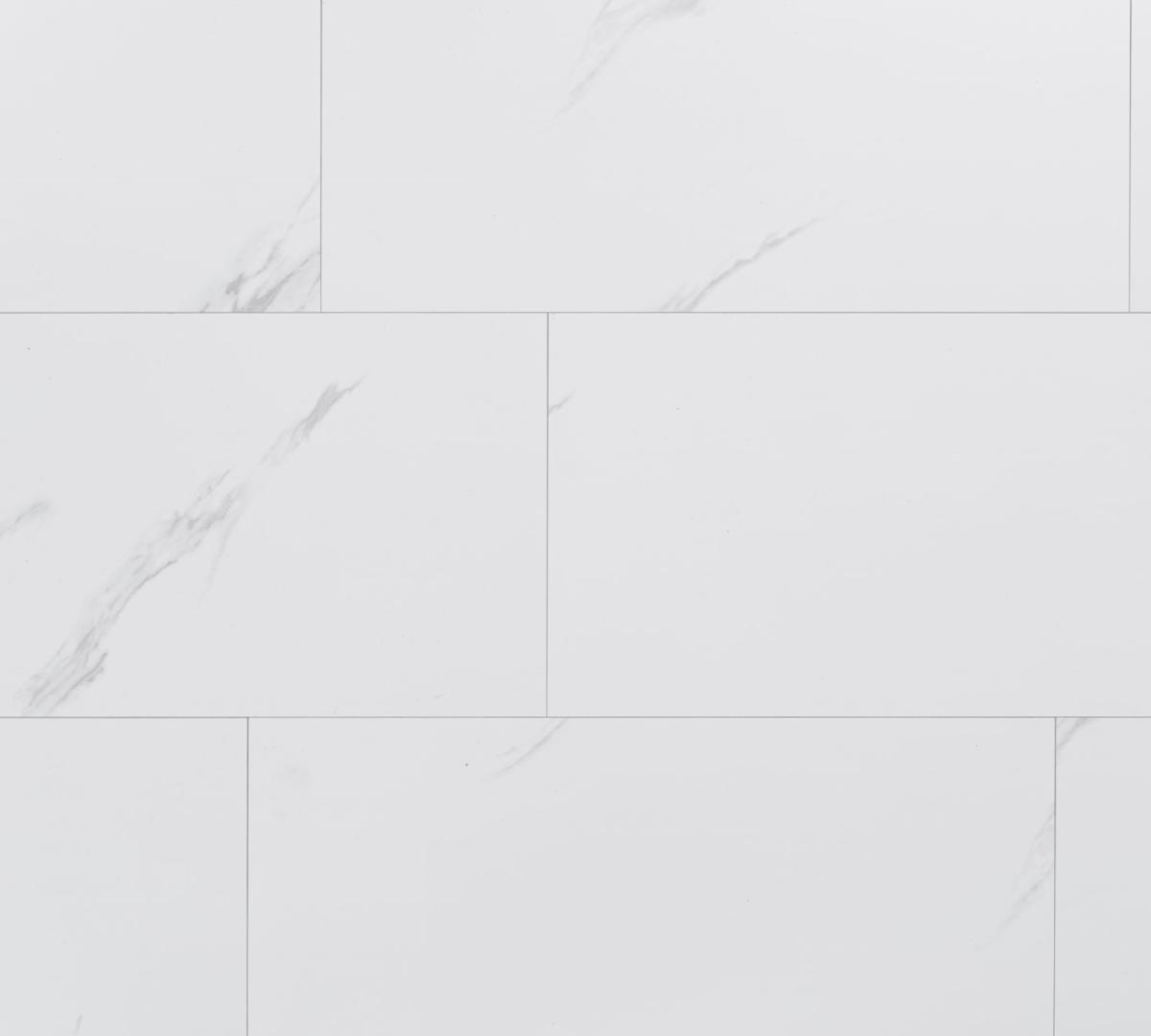 Кварцевый ламинат Aquafloor STONE AF 3531MST (610*305*3,5 мм) 10шт/1,86м2