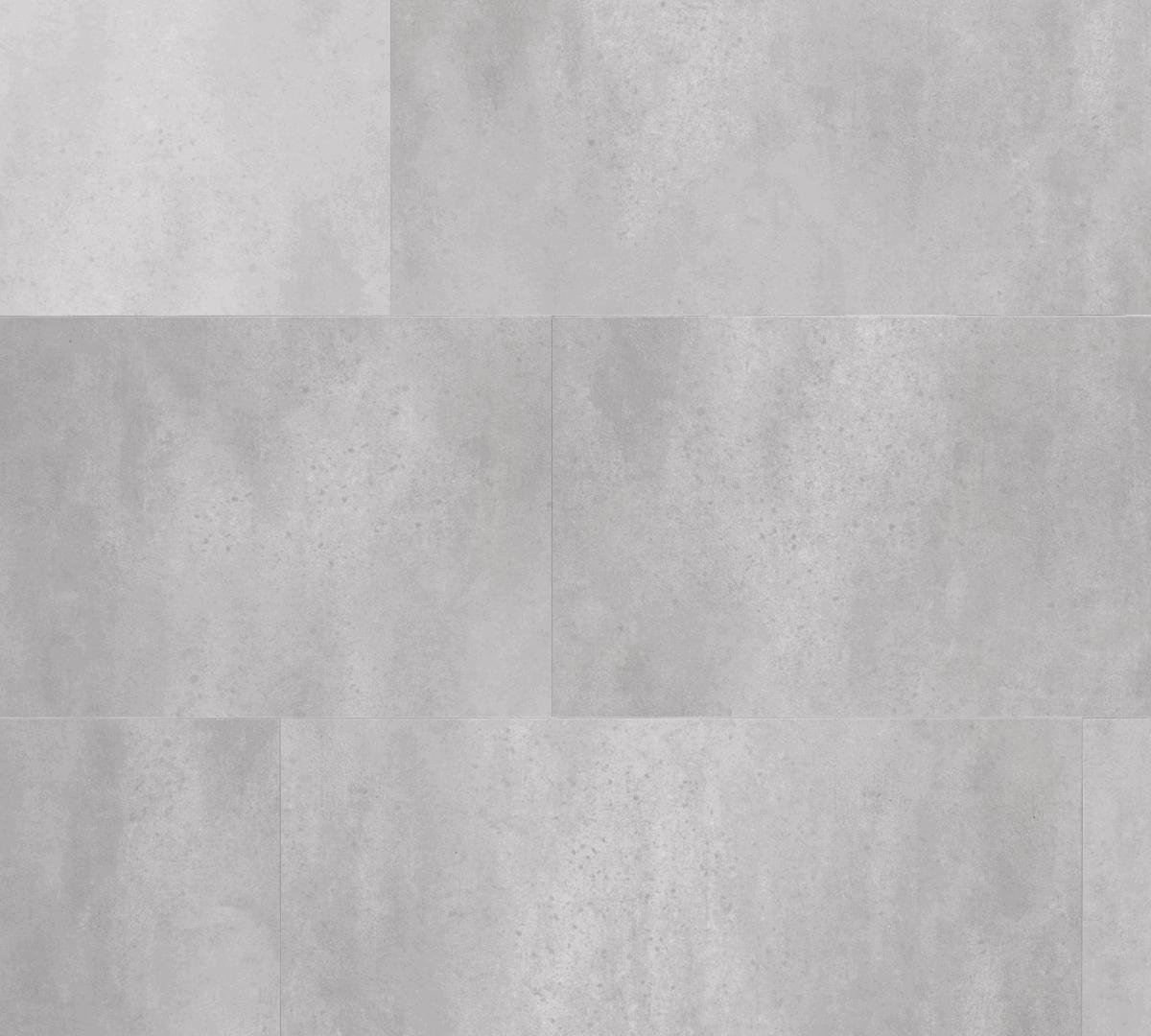 Кварцевый ламинат Aquafloor STONE AF 3541CST (610*305*3,5 мм) 10шт/1,86м2