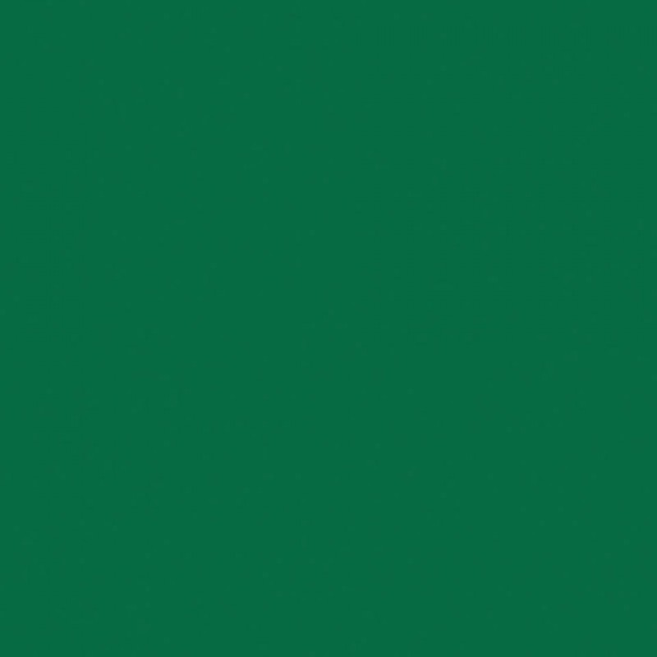 Спортивное покрытие Tarkett OMNISPORTS R35 FIELD GREEN (2*20.5 м.) толщина 3,45мм.