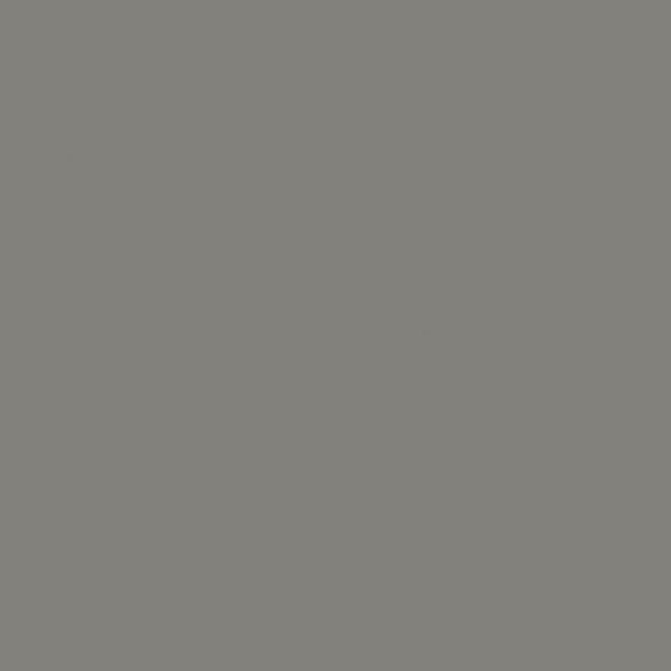 Спортивное покрытие Tarkett OMNISPORTS R35 GREY (2*20.5 м.) толщина 3,45мм.