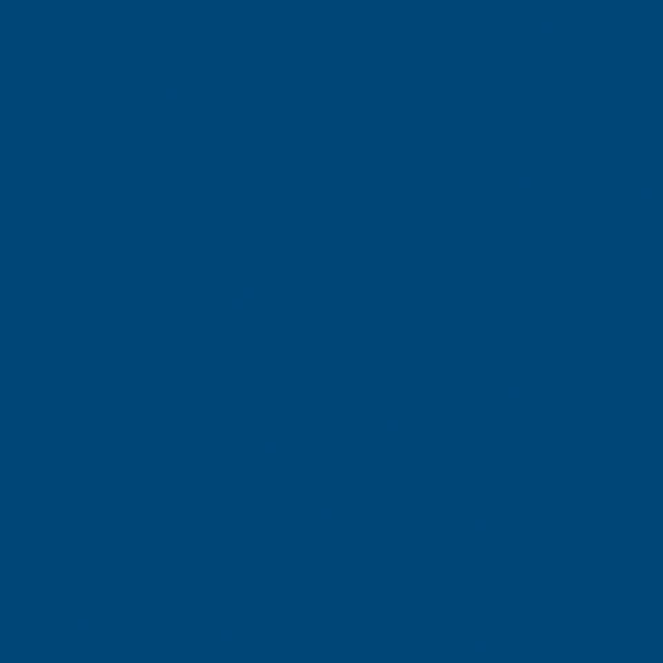 Спортивное покрытие Tarkett OMNISPORTS R65 ROYAL BLUE (2*20.5 м.) толщина 6,5мм.