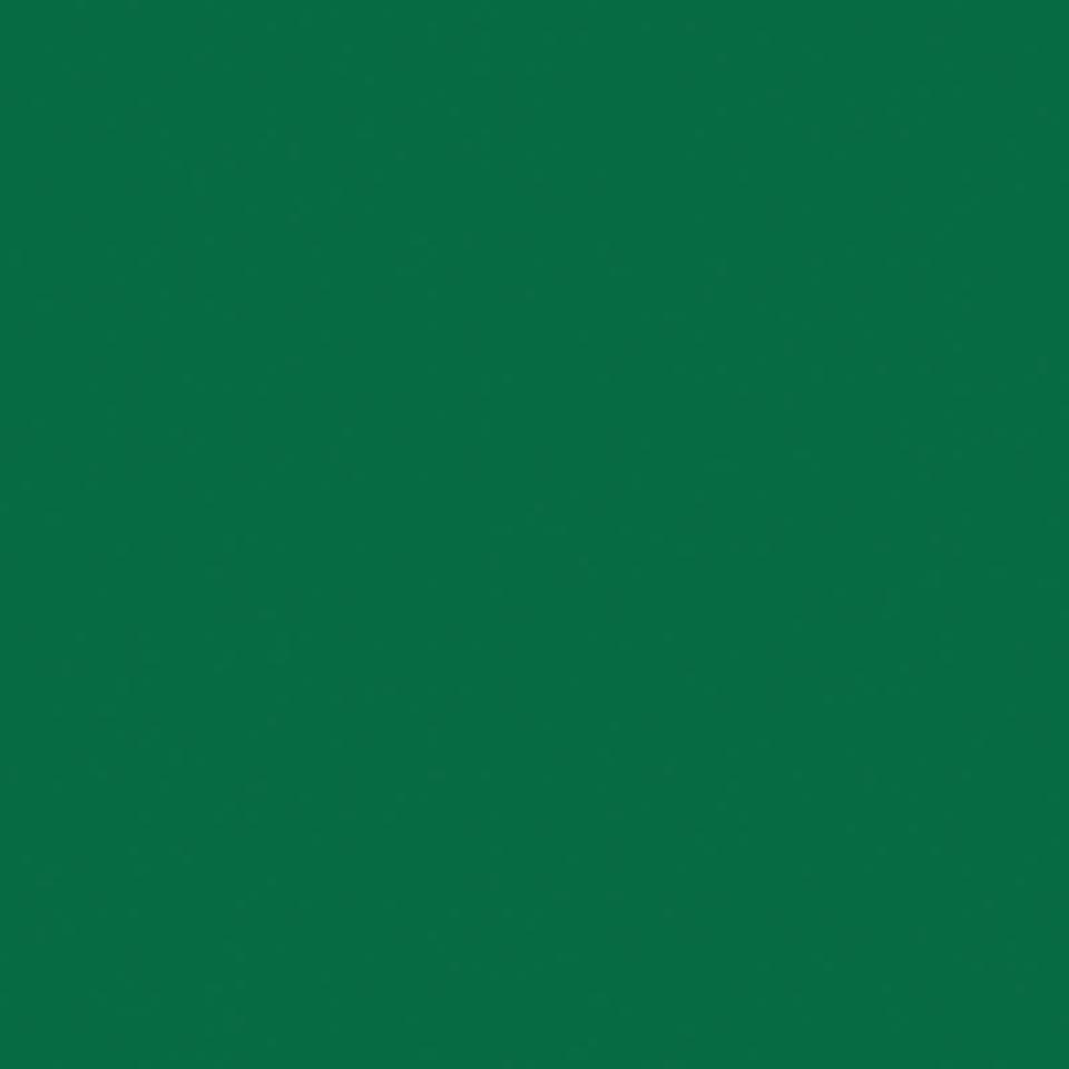 Спортивное покрытие Tarkett OMNISPORTS R65 FIELD GREEN (2*20.5 м.) толщина 6,5мм.